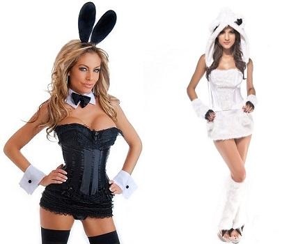corset costume