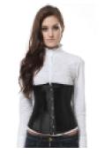 corset 21