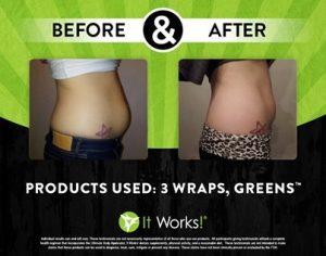 It Works Body Wraps Reviews Corsetcenter Com