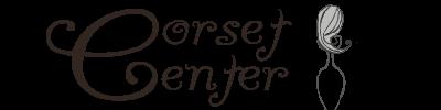 CorsetCenter.com